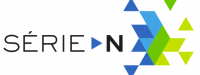 logo Série N
