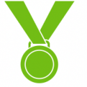 medaille coach